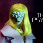 The Psychsomatics Album Release