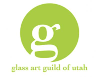 Glass Art Guild of Utah