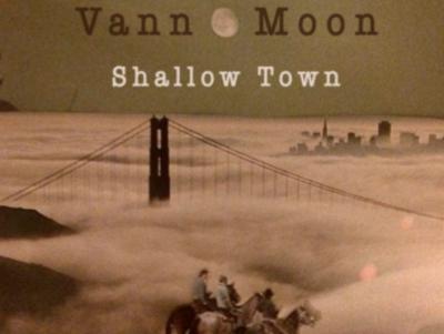 Vann Moon