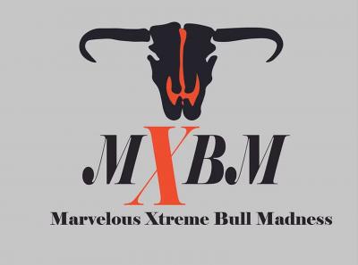 2021 Marvelous Xtreme Bull Madness