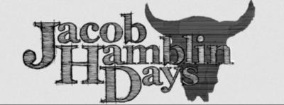 2021 Jacob Hamblin Days Festival