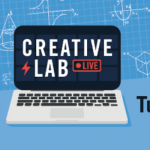Creative Lab Live: Diy Maker Kits
