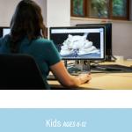"""Tinkercad""- Virtual 3D Design"