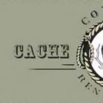 Cache Valley Cowboy Rendezvous 2021