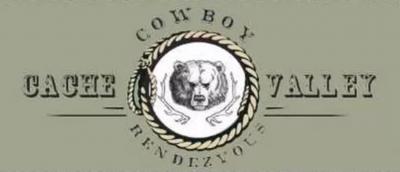 Cache Valley Cowboy Rendezvous, Inc.