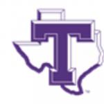 Dixie State University vs Tarleton State