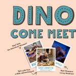 Dino Day 2021