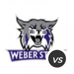 Southern Utah Thunderbirds vs Weber State University