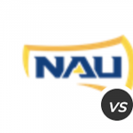 Southern Utah Thunderbirds vs Northern Arizona University
