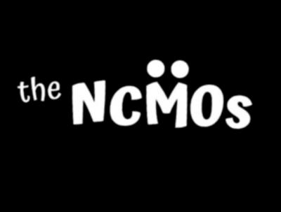 THE NCMOS