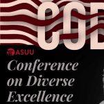 CODE 2021 Transformative Voices with Dr. Angela Davis