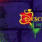 DISNEY'S DESCENDANTS: THE MUSICAL