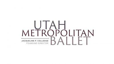 Snow White by Utah Metropolitan Ballet