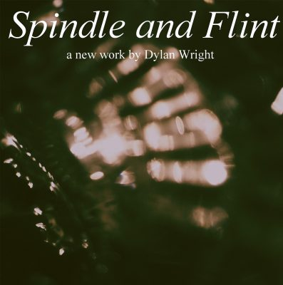 Spindle and Flint