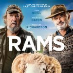 Rams (Virtual Cinema)