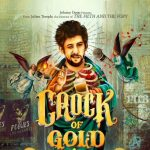 Crock of Gold (Virtual Cinema)