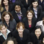 Designing Corporate Women's Networks, Initiatives, and Leadership Programs