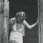 Three Depression-Era Photographers in Utah
