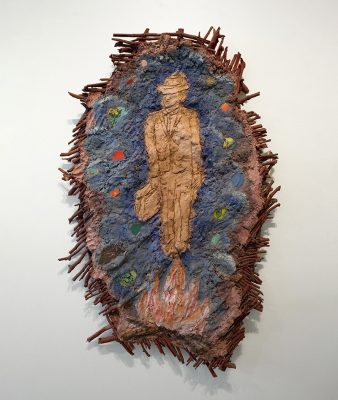 African American Art, Social Justice, & Identity