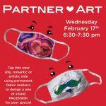 Partner Art