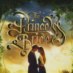 Peery's Egyptian Theater's 2021 Film Series Presents The Princess Bride