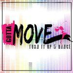 Gotta Move Dance Competition