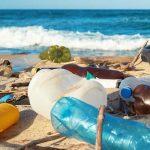 The Plastics Paradox: Societal Boon or Environmental Bane?
