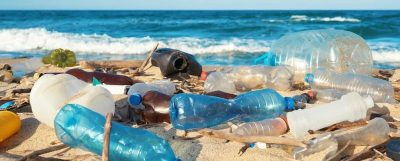 The Plastics Paradox: Societal Boon or Environmental Bane?
