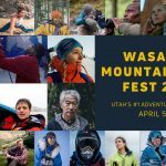 7th Annual Wasatch Mountain Film Festival