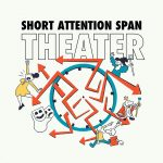 SAST: Short Attention Span Theater