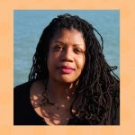 Virtual Event: In Conversation with Mikki Kendall, Author of HOOD FEMINISM