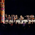 Chamber Orchestra Ogden Concert