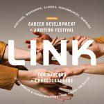 LINK Audition Festival 2021