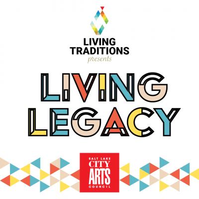 Living Legacy