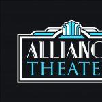 Alliance Theater Open House