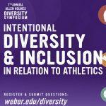 7th Annual Allen Holmes Diversity Symposium: Wade Davis