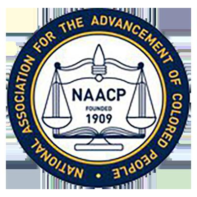 NAACP Ogden Branch