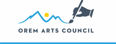 Orem Arts Council