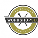 Dynamic Forms & Organic Construction Workshop with Chris Maggio