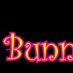 2021 Riverton Bunny Hop