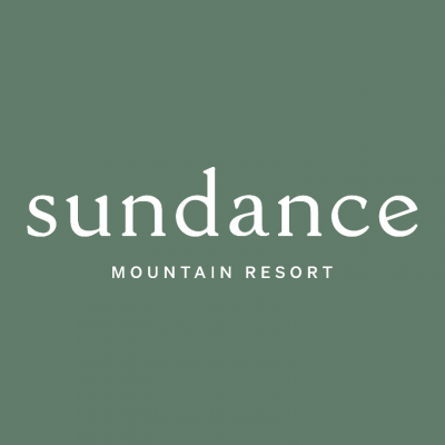Sundance Redford Film Series
