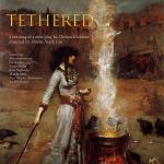 TETHERED- Virtual