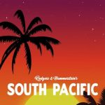 Rodgers & Hammerstein's – South Pacific