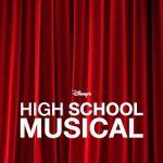 Disney'sHigh School Musical on Stage