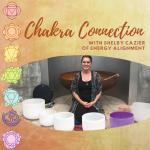 Chakra Connection