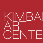 2021 Summer Camps at Kimball Art Center