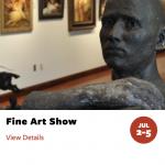 Fine Art Show