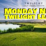 Monday Night League at The Ridge Golf Club