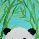 Panda - All Ages