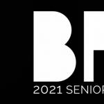 2021 Senior BFA Exhibition Opening Reception